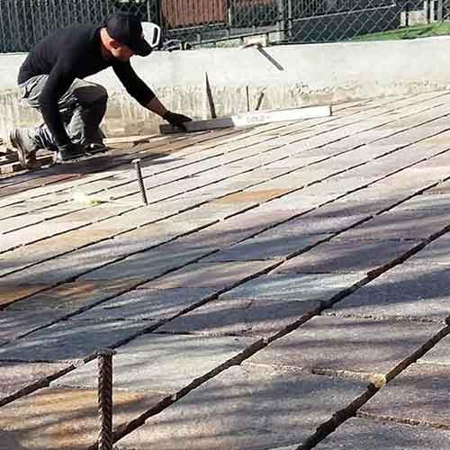 Rivestimenti pavimenti pavimentazione esterna - Posa pavimenti esterni ...