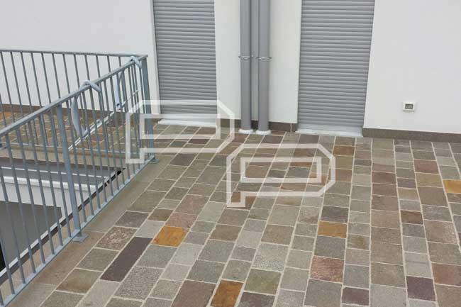 Pavimenti per esterni carrabili prezzi patrik porfidi fornitura e posa pavimenti per esterni - Piastrelle da esterno prezzi ...