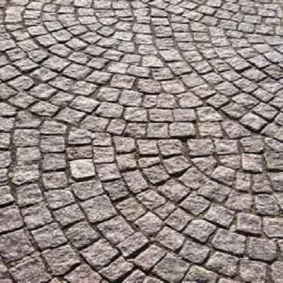 Costo pavimentazione esterna in pietra
