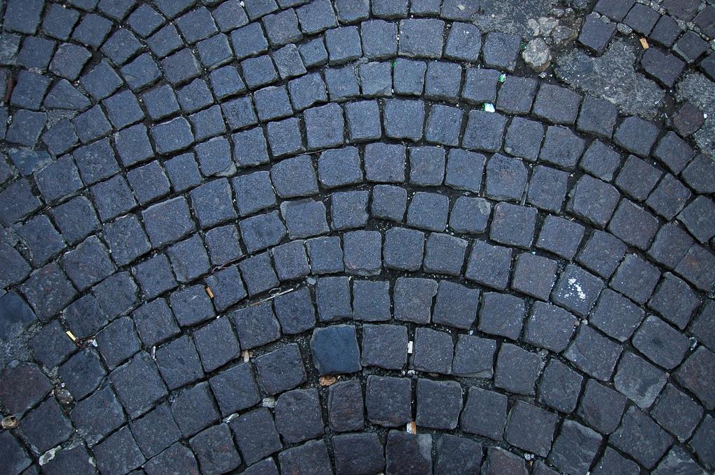 Materiali pavimentazione esterna